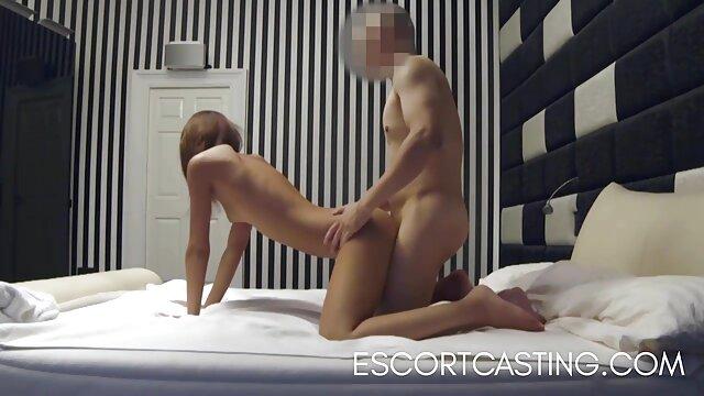 Ungarische sex