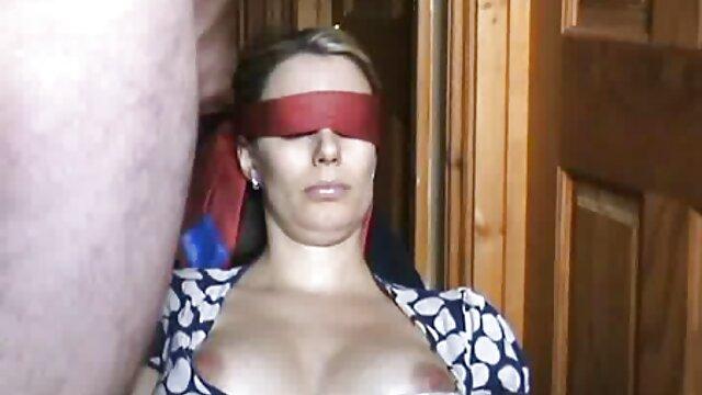 Por für Frauen, Dreier kurze pornoclips