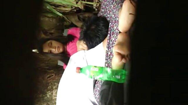 Brünette kurze sexfilme anal