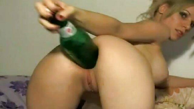 anale Exposition kurze hosen porno