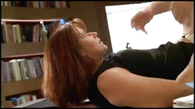 ein harter kurze kostenlose sexfilme pov ficken