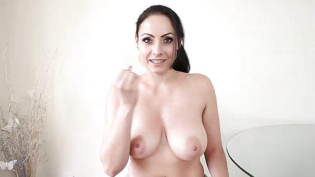 bester kurze pornos kostenlos Blowjob von Real Russian Mistress