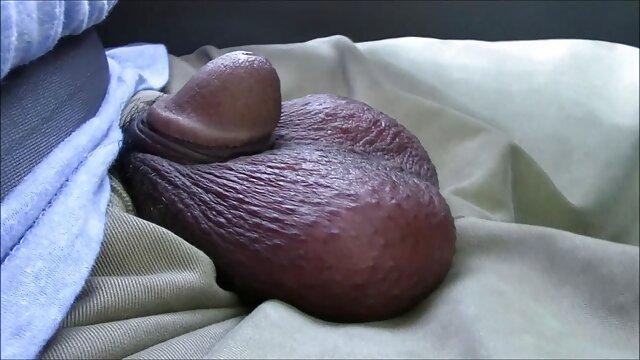 Boroka pornostars mit kurzen haaren Sauna Anal