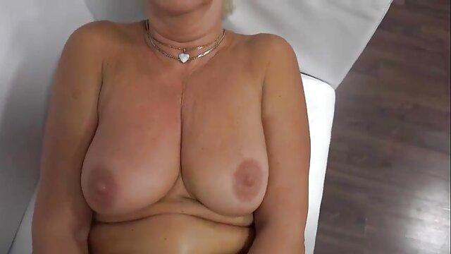 Missy Monroe - porno mit kurzen haaren eine Zusammenstellung