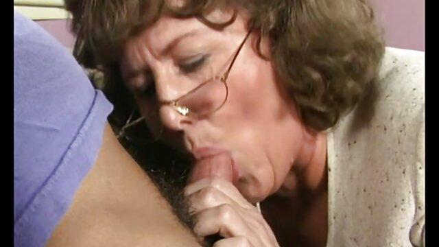 Sexy küssen