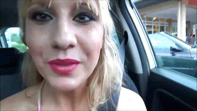 total kaputt porno mit kurzen haaren 5