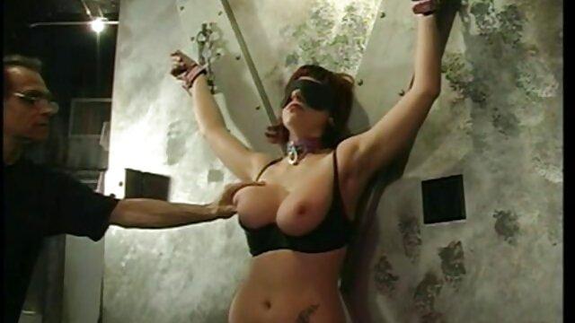 Schulfick. kurze pornofilme davo55