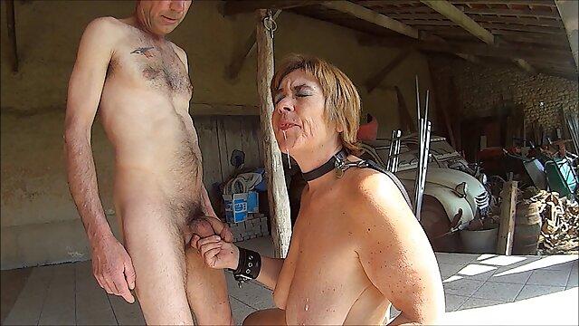 Bi 9 kurz porno kostenlos