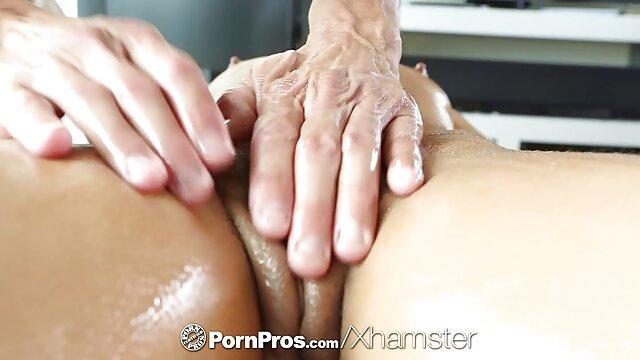 Sexy Balls Sucker Kimberly gibt die Lücke kurz sexfilm auf