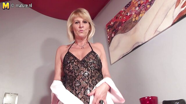 mikes russische kurze handy pornos schönheit nicol