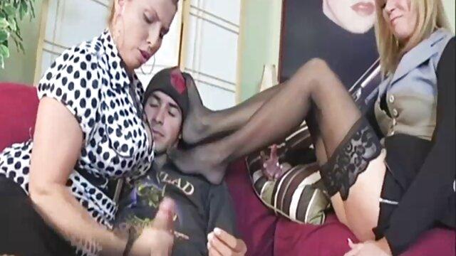 Selbst kurze haare porn gemachter Porno
