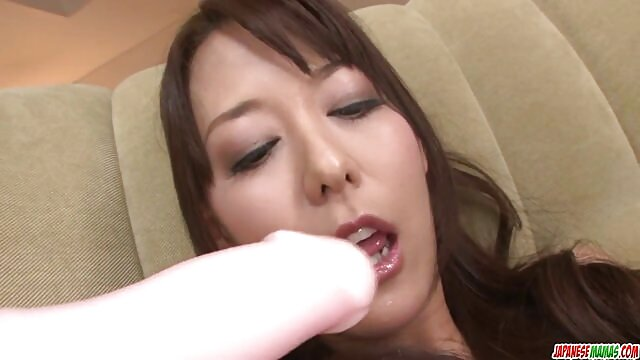 Strap On Girls kurze porno clips 3