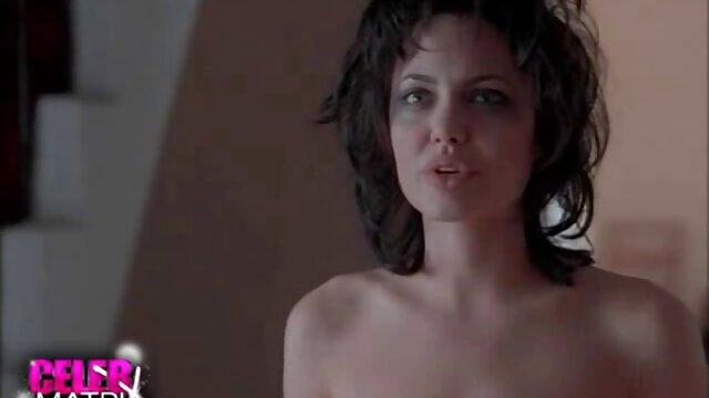 Die Fantasie eines Stiefvaters kurze sexfilme