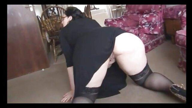 UNGLAUBLICHES MILCHSQUIRT kurze pornos