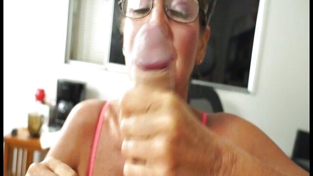 aaralyn barra kurze pornos