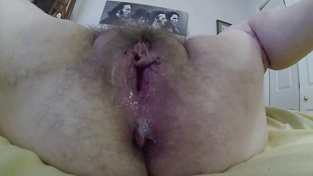 Baise pornostars mit kurzen haaren en Cuisine