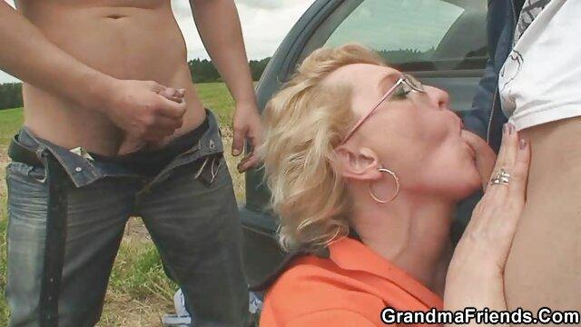 BBW Buttaworth kurze sexfilme