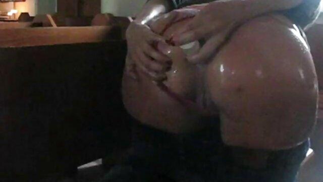Stacey Adams von kurz haar porno Mars