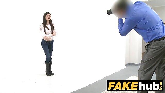 Klassischer Pornofilm kurze haare xxx 2
