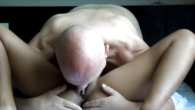 Magdelene & Erica pornos kurze haare