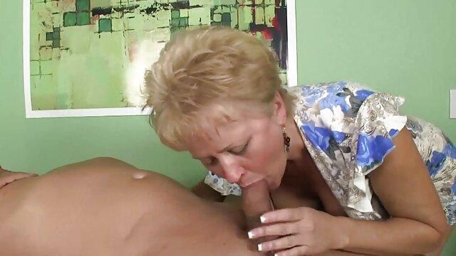 Rothaarige porno kurz hart gefickt