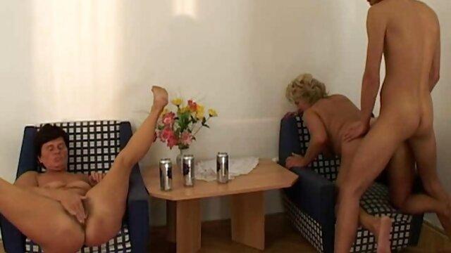 Hotelbalkon gratis kurz porno