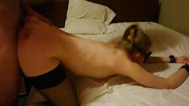 akimoto & kurze sexclips seiko-jap cunts-by PACKMANS