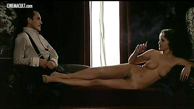 calin deutsche kurze pornos entre copine