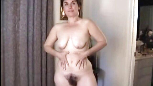 38DDDD BBBW braucht AUCH kostenlose kurze sexfilme Luvin
