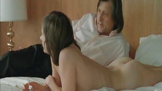 Das neue Mädchen wird porno kurz anal