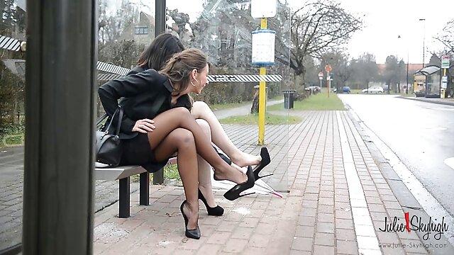 Jana im Bad kurze fickfilme - von LTM