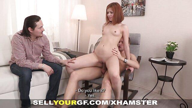 Demi macht kurze pornoclips Analszene 2-Allanon234