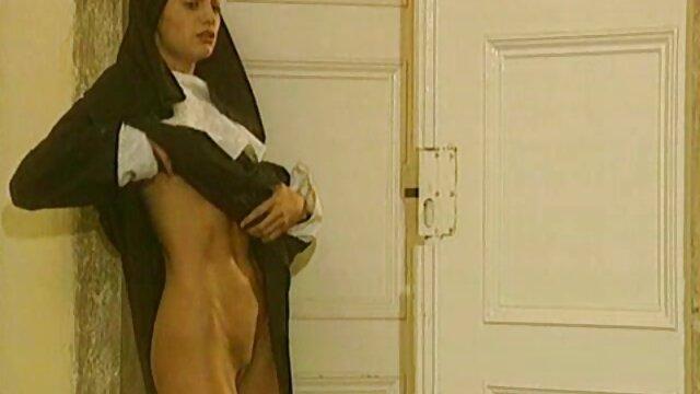 SEHR SCHÖNER BLOWJOB kurz porno gratis