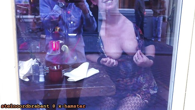Maya kurze pornos gratis - Anal Fisting 2.5