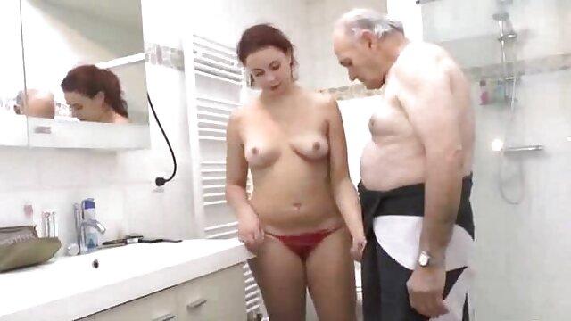 Mein kurze hosen porno Beuteanruf hatte ihr Masterbate für mich