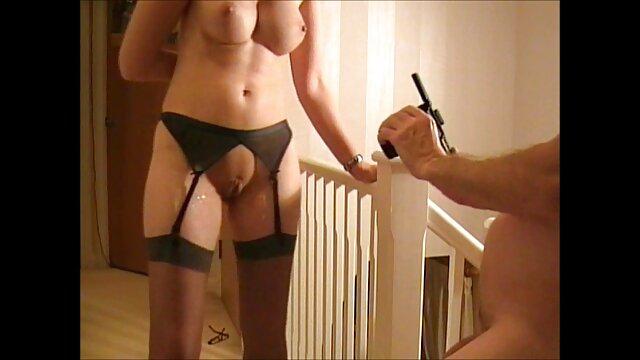 GINAJA VOLLVIDEO 1 kurze pornoclips