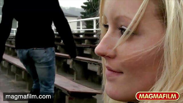 Bk deutsche kurz pornos 6