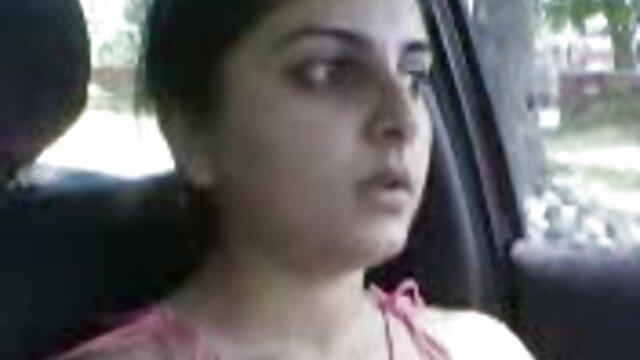 Sexy Pakistaner