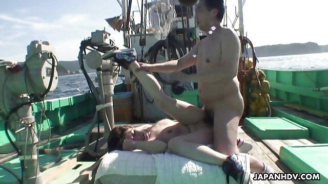 SesshoMaru - kurze schwarze haare porno CH