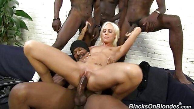 La Gioia Del Sesso kurze schwarze haare porno 7
