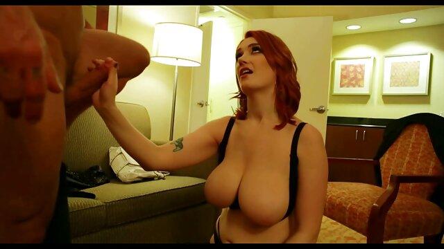 Netter kurze haare porn Amateur Lesben Sex