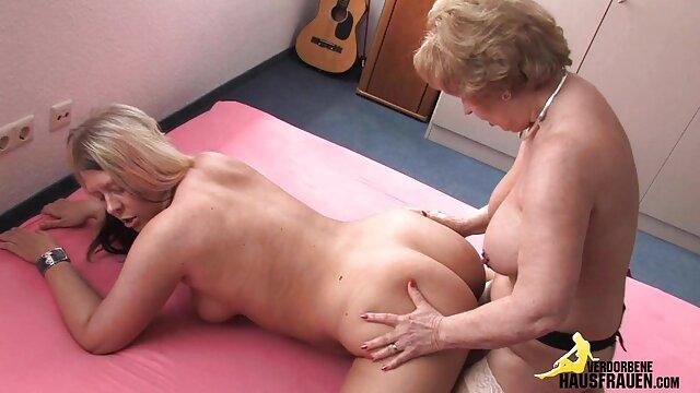 Kya tropic phat porno mit kurzen haaren asian 2