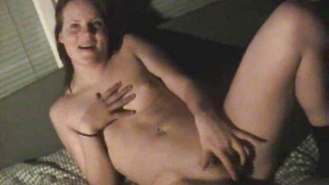 Finnisch sex