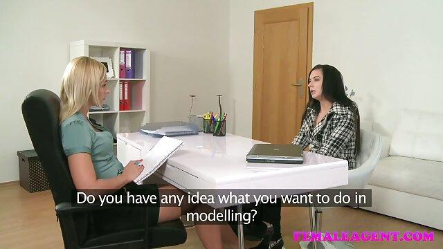 Schöne russische Liana sexfilm kurz