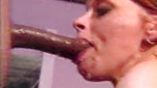 Muy Calinte porno kurz Latinas 3