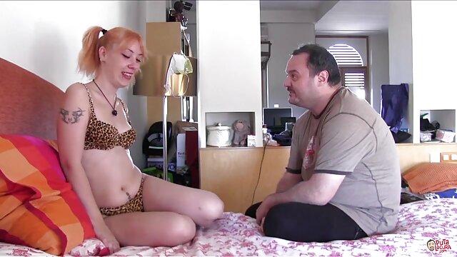 CREAM kurz sexfilm PIE