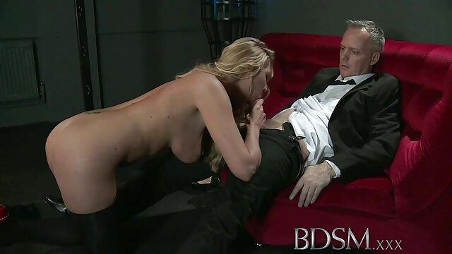 HM 164 kurze sex videos