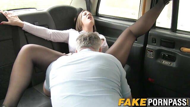 Una Madre Perfetta Teil porno kurz 3 jk1690