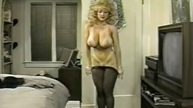 Bi-Maxx kurz sexfilm 28-1