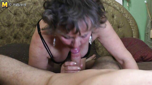 die kurze sexfilme perfekte Frau